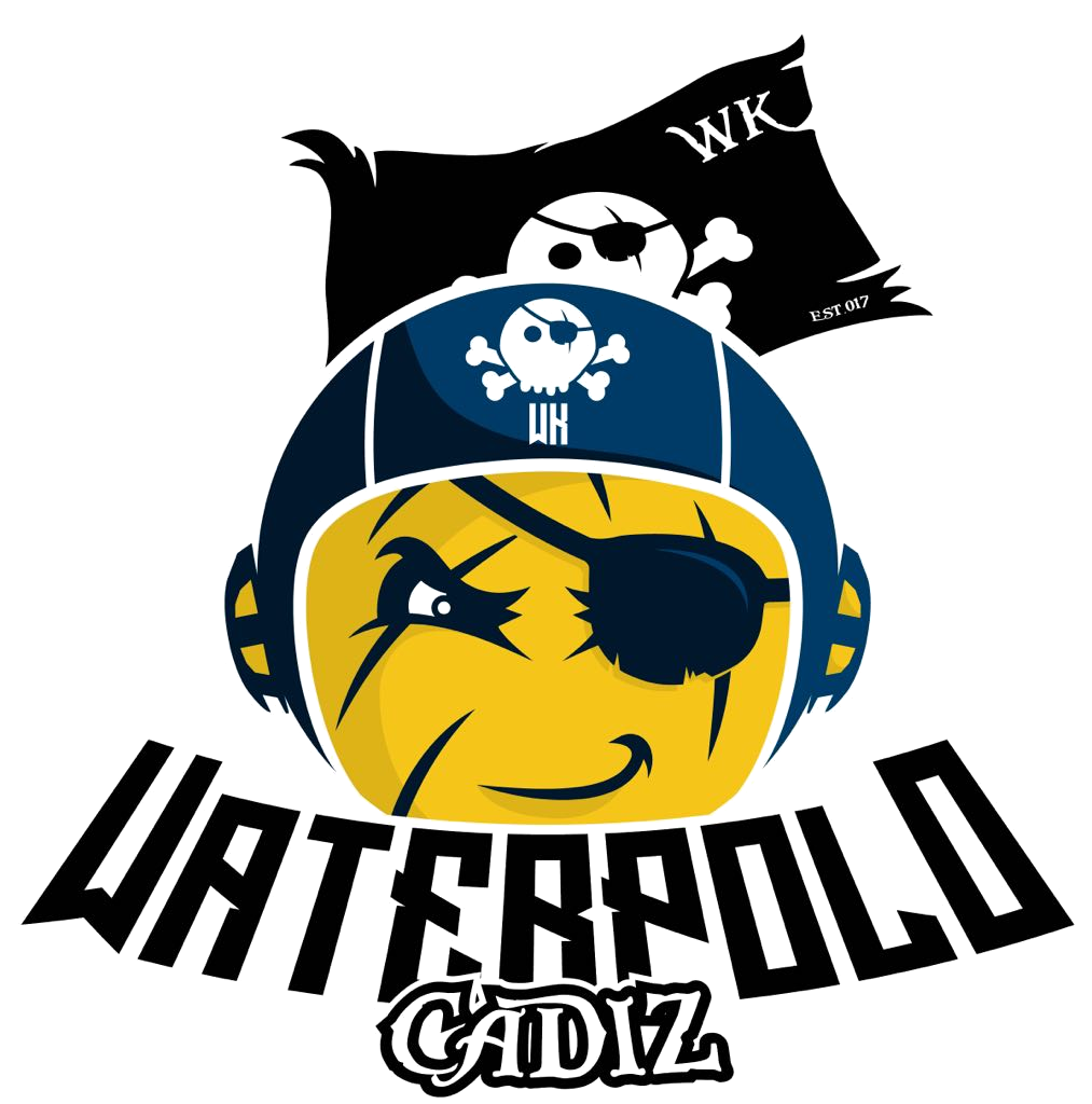 Waterpolo Cádiz